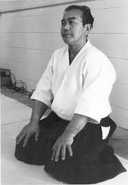 Tohei Koichi