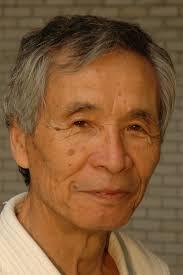 Tamura Nobuyoshi