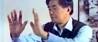 Gu Mei-Sheng