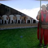 ABI 2011