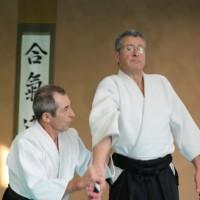 Stage ceintures noires Grimaud 18/1/15 (photo JMT)