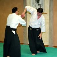 Stage ceintures noires 15/02/15 (photo Den)