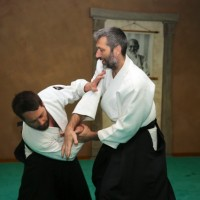 Stage ceintures noires 19/4/15 (photo JMT)