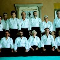 Stage ceintures noires Grimaud 11/10/15 (photo JMT)
