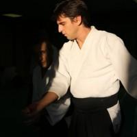 Stage ceintures noires Grimaud 15/11/15 (photo JMT)