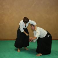 Stage ceintures noires 14/1/18 (photo Den)