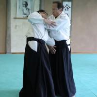 stage ceintures noires 8/4/18 (photo Den)