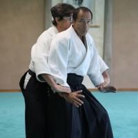 Stage ceintures noires 7/10/18 (photo Den)
